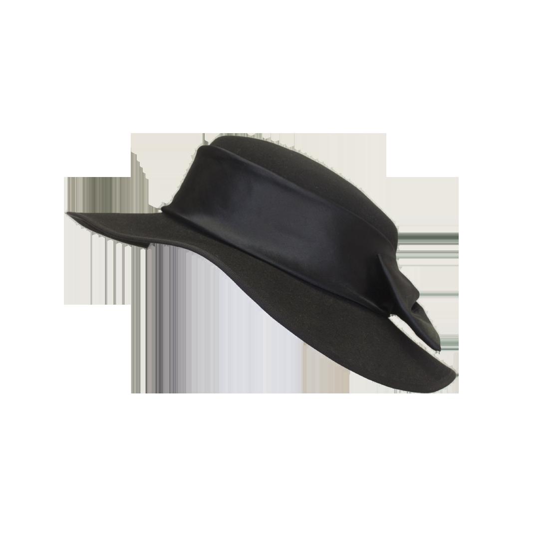 Bermona Trend -hattu