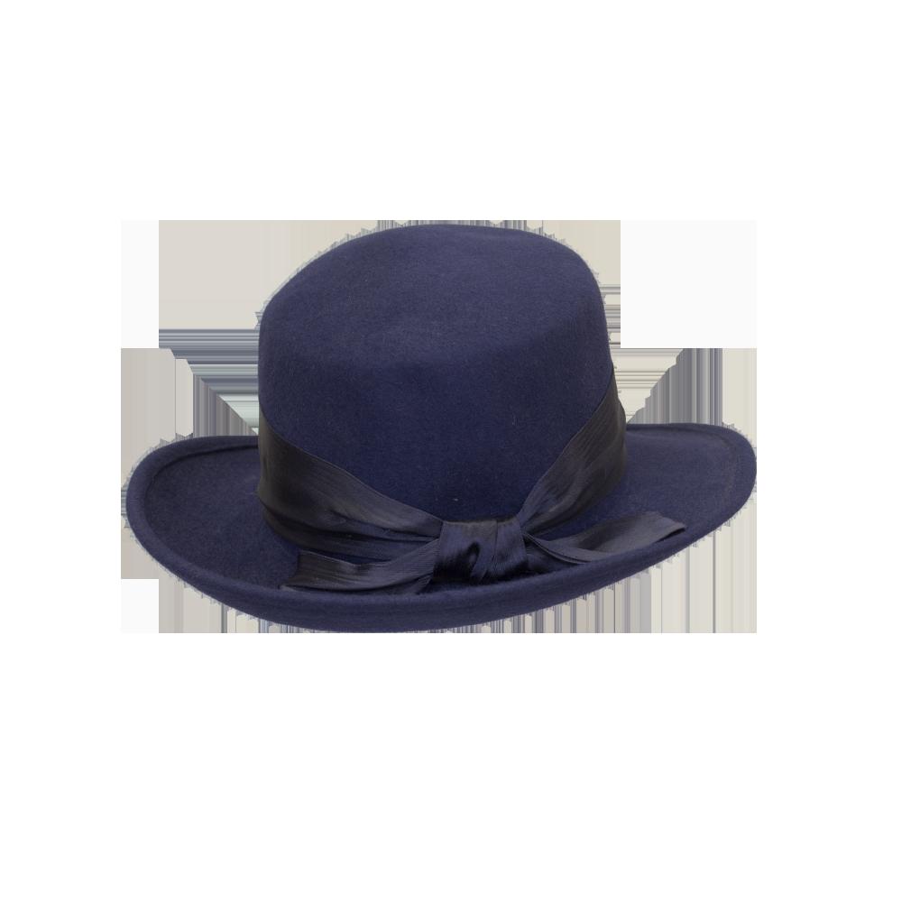 Mary Pihlaja -hattu