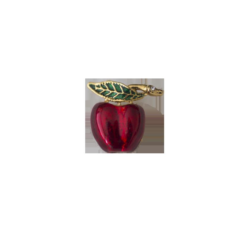 omenakoru
