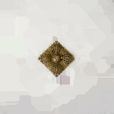 Rintakoru