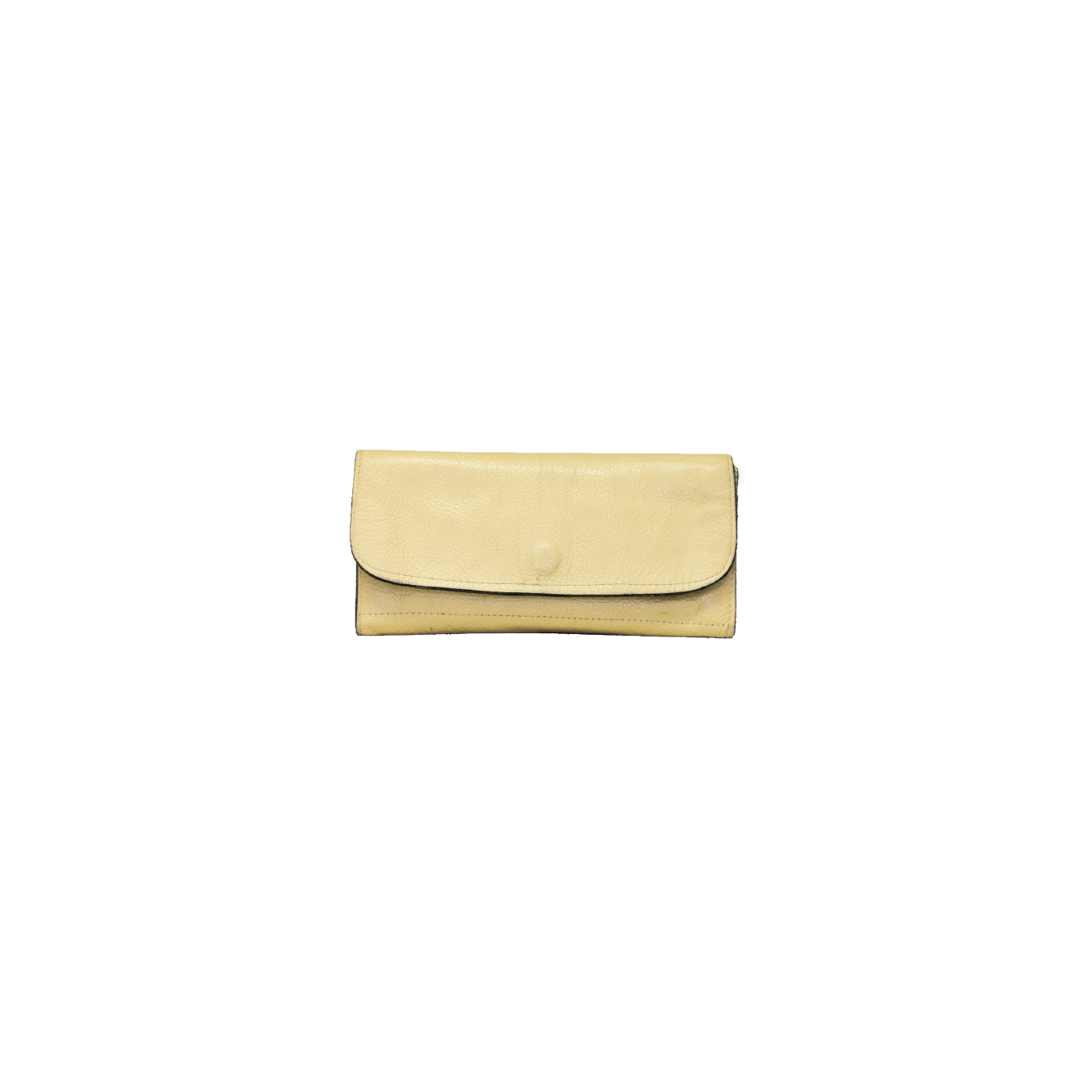 Vintage-lompakko