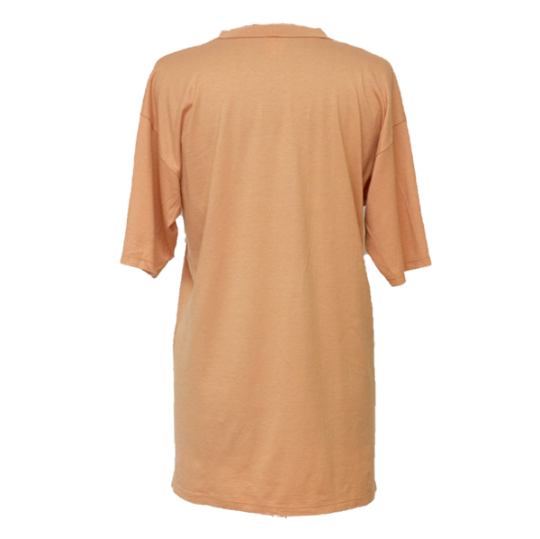 Kotimainen T-paita