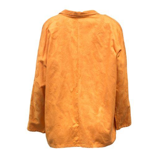 oranssi bleiseri