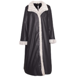 master coat talvitakki