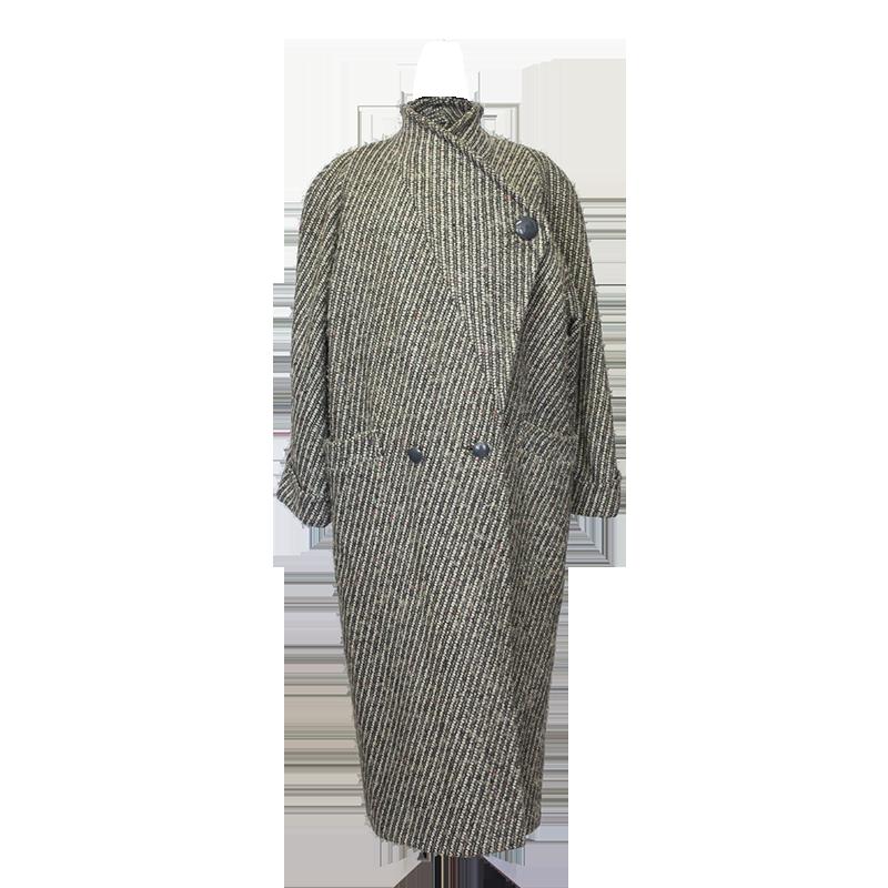 Star Coat