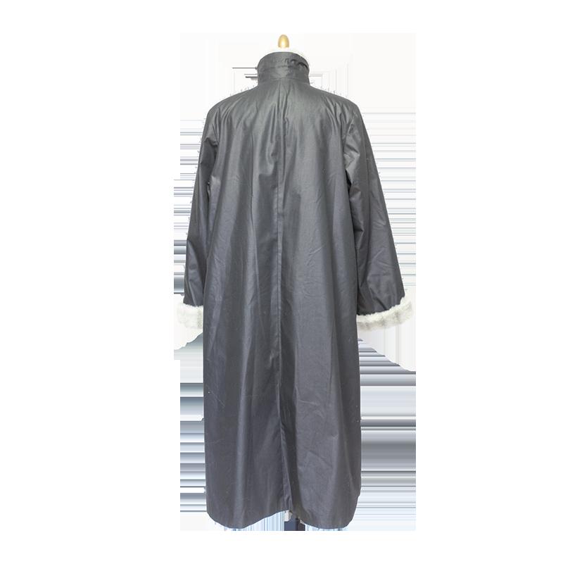 Master Coat Oy