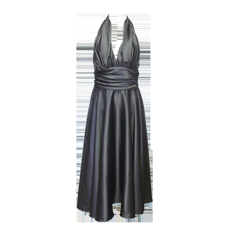 Marilyn-mekko