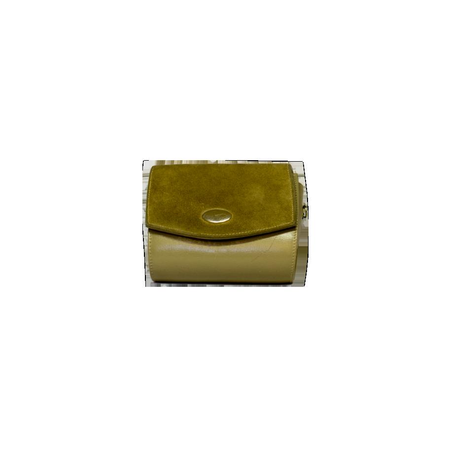 Pieni laukku