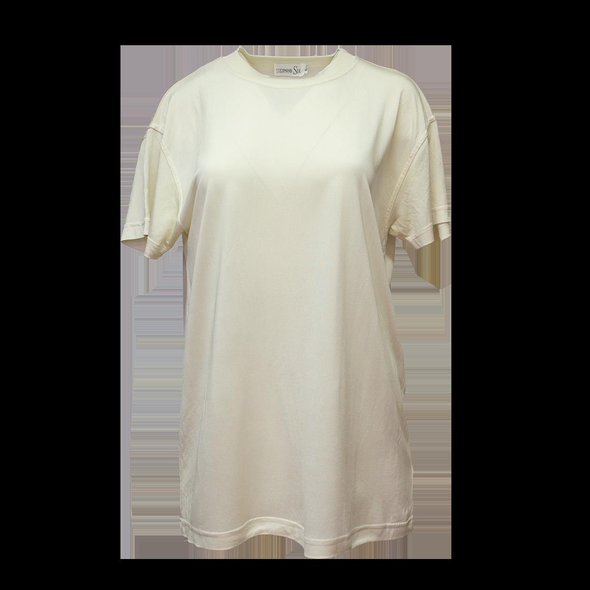 Silkki T-paita