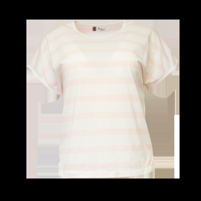 raidallinen t-paita