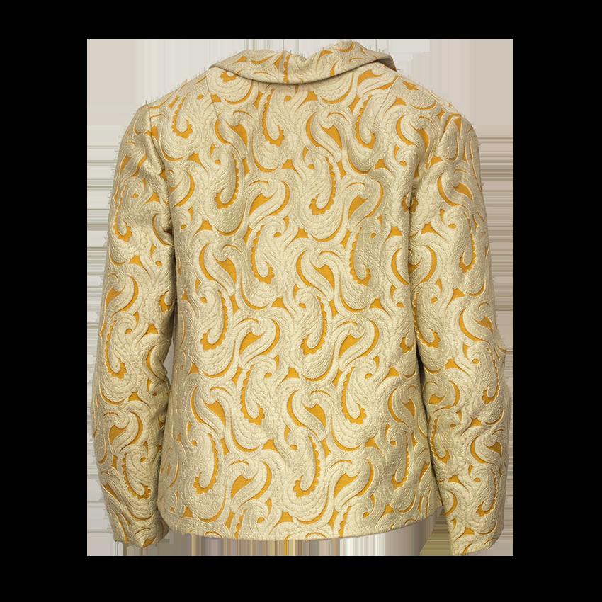 brokadi jakku