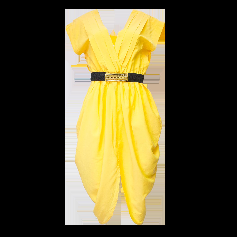 mekko 80-luvulta