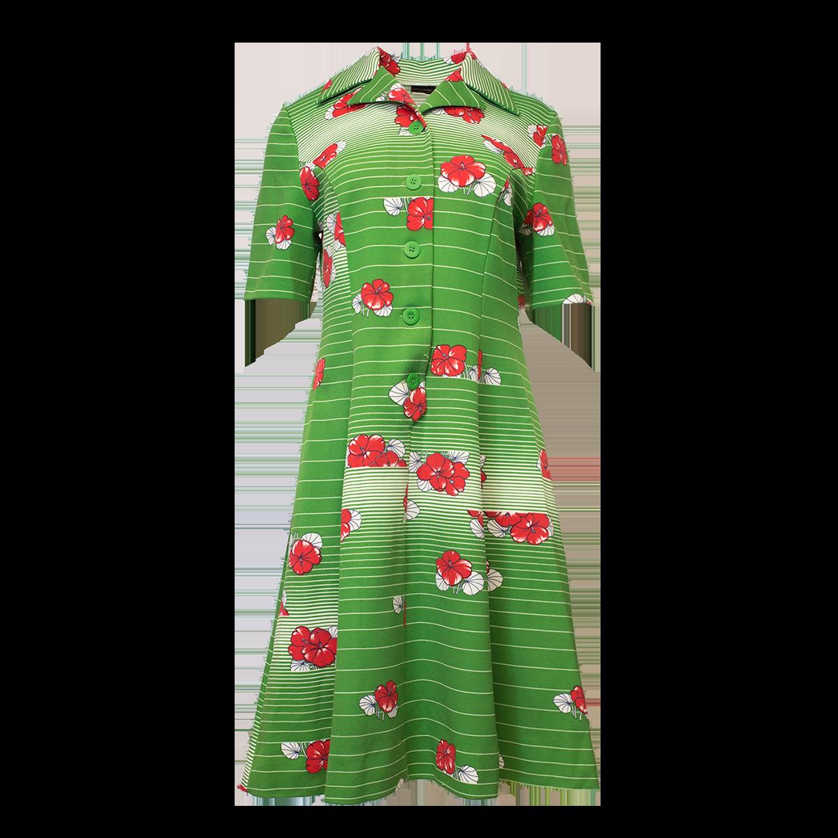 kaarina mekko