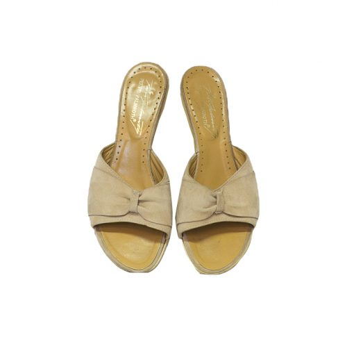 pertti palmroth sandaletit