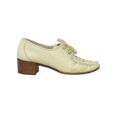 vintage-kengät