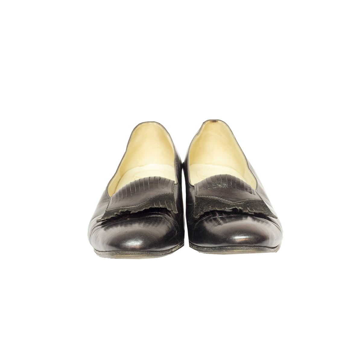 italialaiset kengät