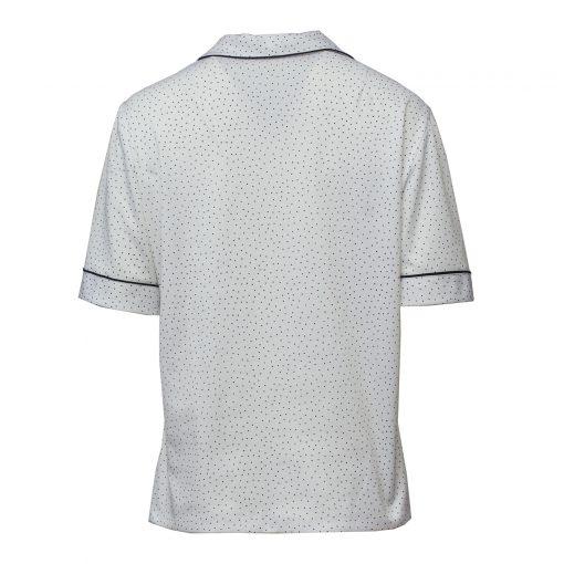 joutsela paita