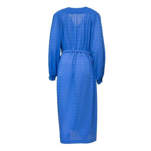 mekko koko 50