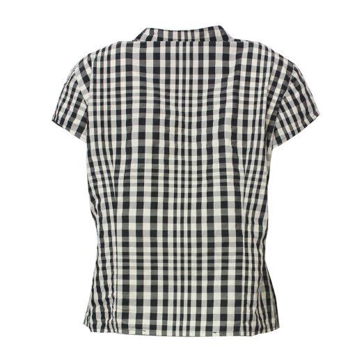 tazzia paita
