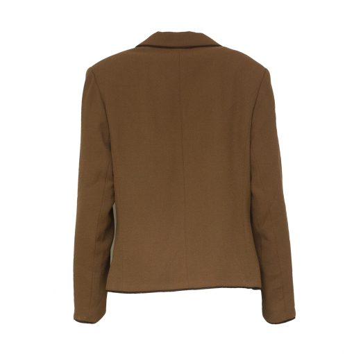 kaunotar jakku