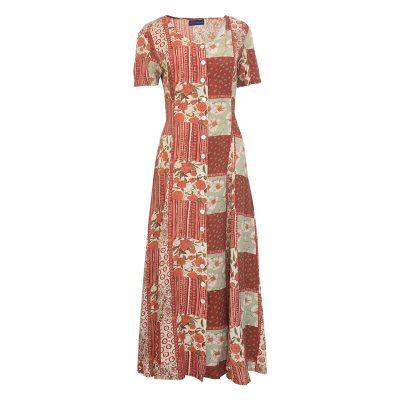 vero moda mekko