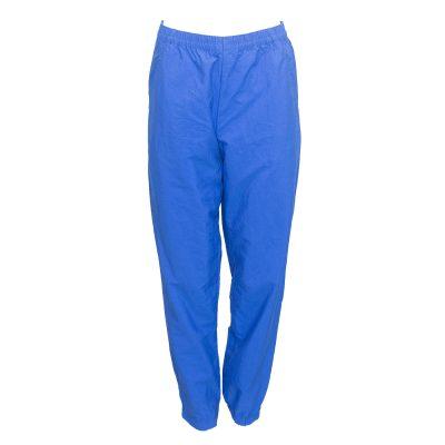 tuulipuvun housut