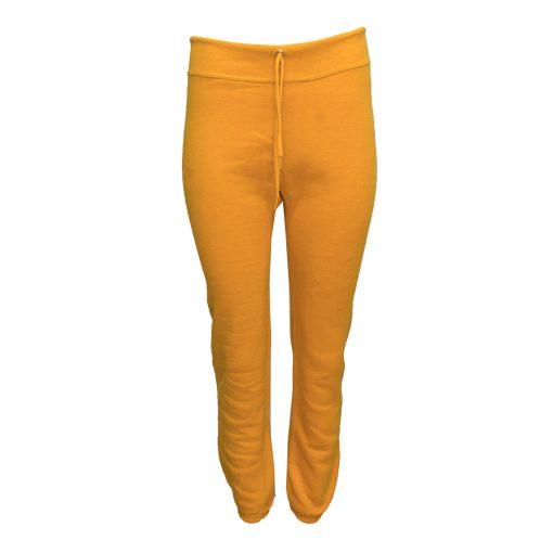 college housut