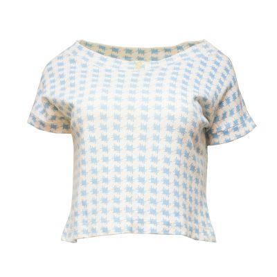 60-luvun paita