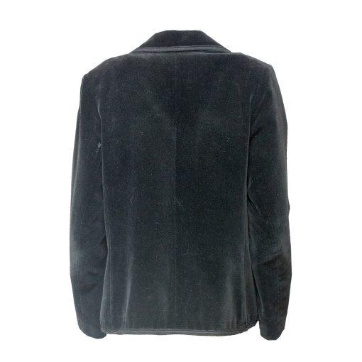 sametti jakku