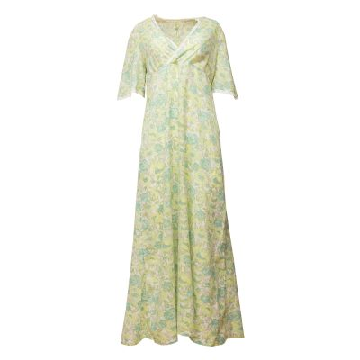 mekko 70-luvulta