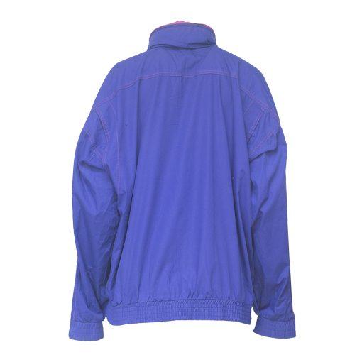 violetti takki