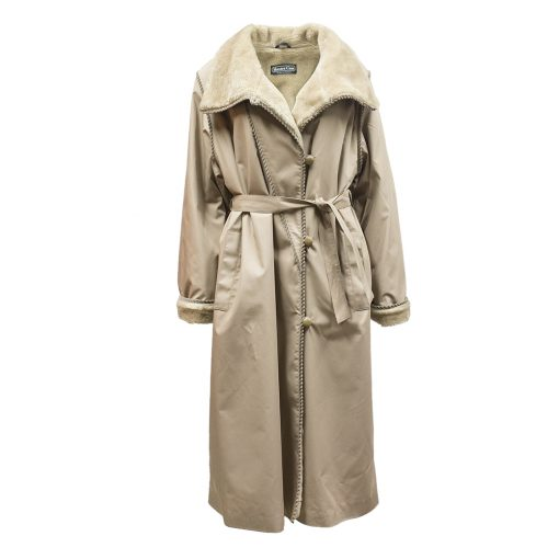master coat takki