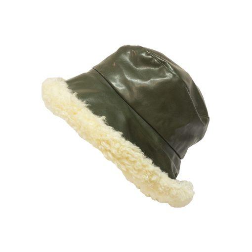 pvc hattu