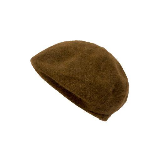 naisten baretti