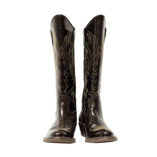 naisten cowboy bootsit