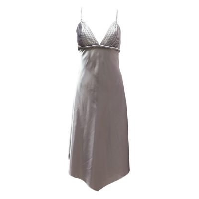 hopea mekko