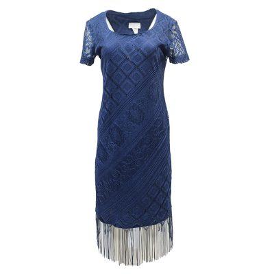 gatsby mekko