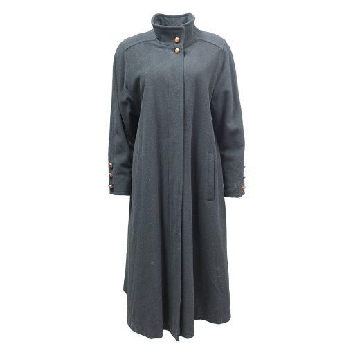 mallimari takki