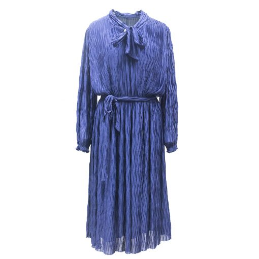 mekko koko 46