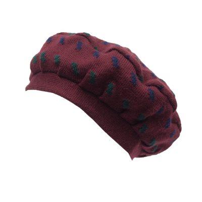 kotimainen hattu