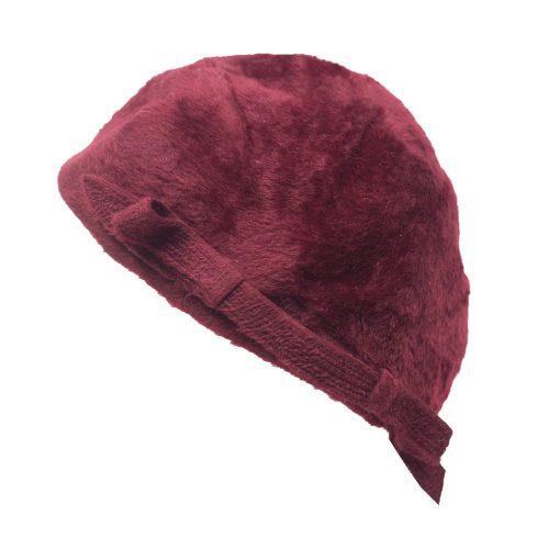50-luvun hattu