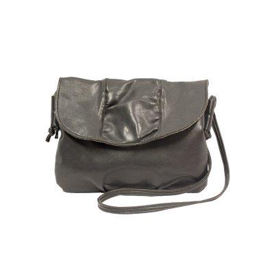 80-luvun laukku