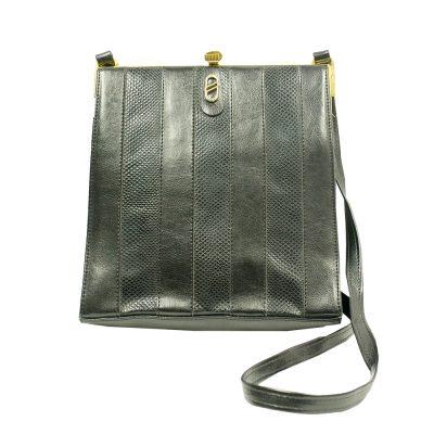 raamilaukku