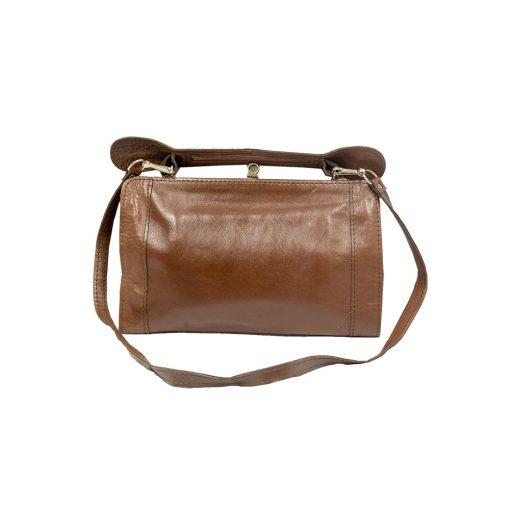 60-luvun laukku