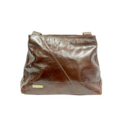 three bags laukku