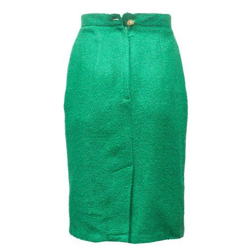 vihreä kynähame