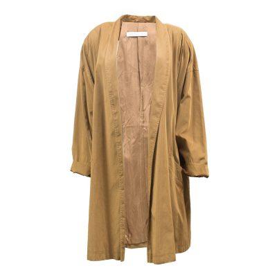 naisten takki