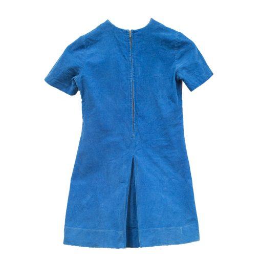 mekko 60-luvulta