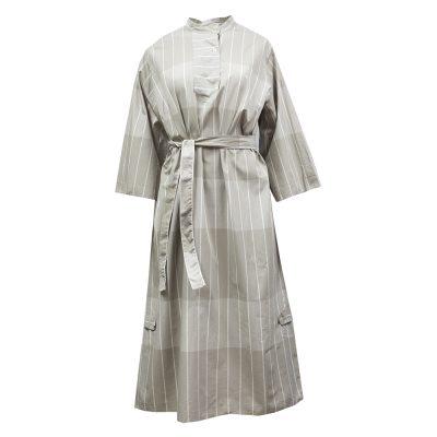 joutsela mekko