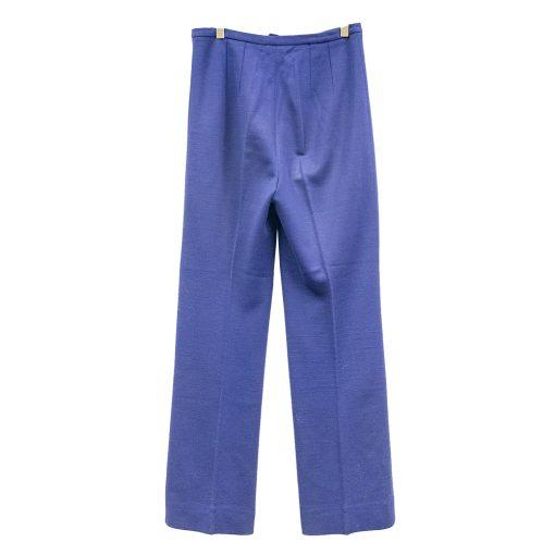 siniset housut